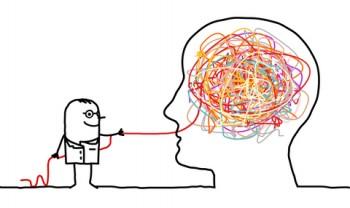 ¿Cómo sacar cita para una consulta individual?